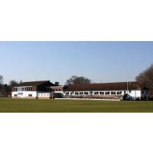 Horsham Sports Club