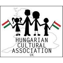 Hungarian Cultural Association (HCA) Magyar Tanoda es Jatszohaz (MTJ)