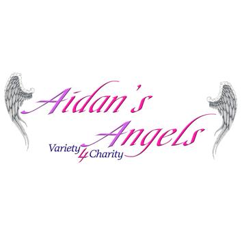 Aidan's Angels