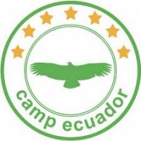 Camps International Ecuador - Thomas Bauman