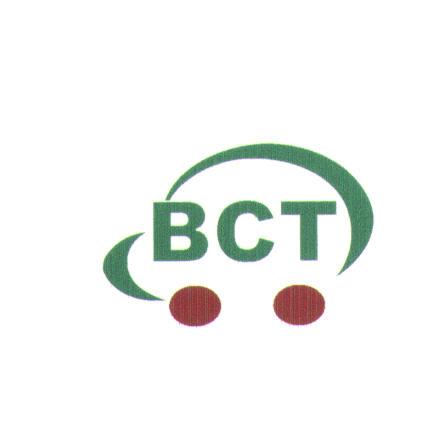 Barnet Community Transport