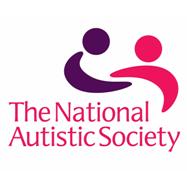 National Autistic Society Swindon & District
