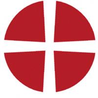 Overend Methodist Mission - Halesowen