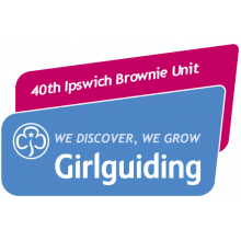 40th Ipswich Brownies