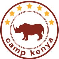 Camps International Kenya 2014 - Hannah Fieldsend