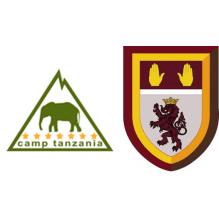 Camp Tanzania 2014 - Tom Knight