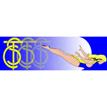 Tewkesbury Swimming Club
