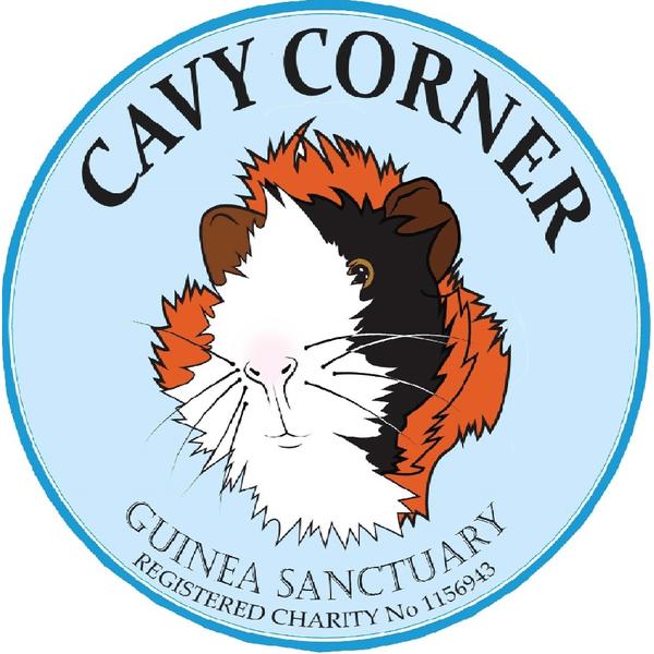 Cavy Corner Guinea Sanctuary, Doncaster