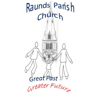 Great Past Greater Future Campaign - St Peters Church, Raunds