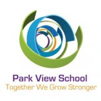 Park View School New York Trip - South Tyneside