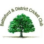 Battisford and District Cricket Club