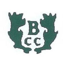 Broadstone Cricket Club