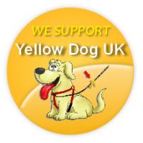 Yellow Dog UK