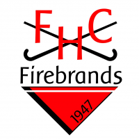 Firebrands Hockey Club, Bristol