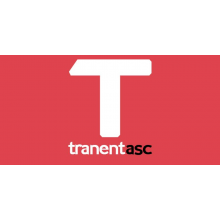 Tranent Amateur Swimming Club