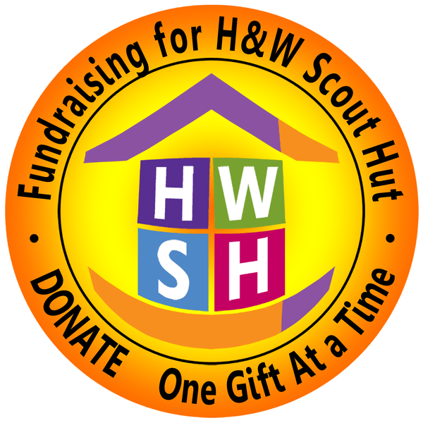 Houghton and Wyton Scout Hut Fund