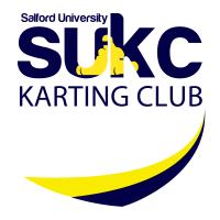 Salford University Karting Club