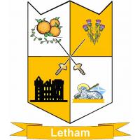 Letham Community Sports Club