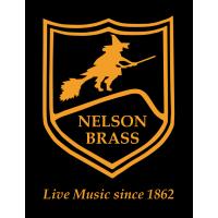Nelson Brass Band