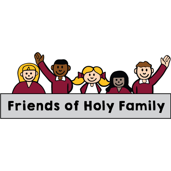 Friends of Holy Family - West Acton