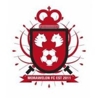 Morawelon Football Club