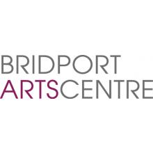 Bridport Arts Centre