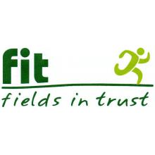 Isle of Wight Playing Fields