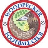 Woodpeckers HI Football Club