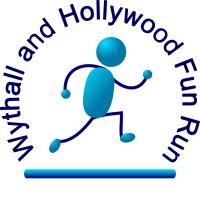Wythall Hollywood Fun Run