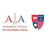 Saving Hearts of Barton
