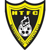 Harborough Roosters FC