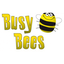 Busy Bees, Henfield