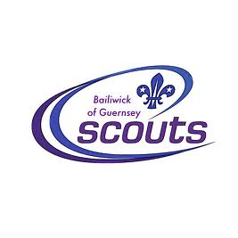 12th Guernsey Scout Group