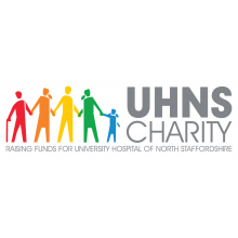UHNS Charity
