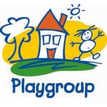 King William Playgroup - Swindon
