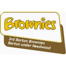 3rd Barton Brownies