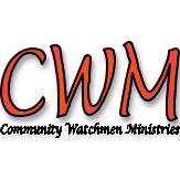 Community Watchman Ministries