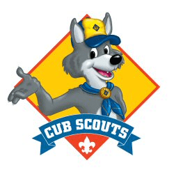 1st Elsea Park Scouting Group