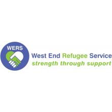 West End Refugee Service