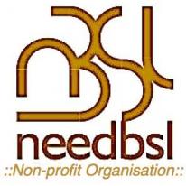 Need BSL