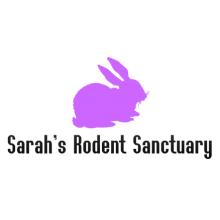 Sarah's Rodent Sanctuary