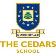 The Cedars School - Croydon