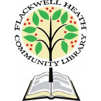 Flackwell Heath Community Library