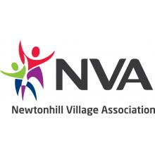 Newtonhill Village Association
