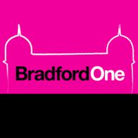 Bradford One Limited