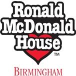 Ronald McDonald House Birmingham