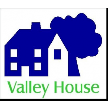 Valley House Coventry