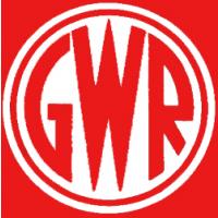 GWR Trailfinders Cricket Club