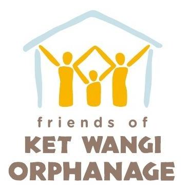 Friends of Ket Wangi Orphanage