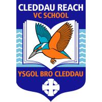 Cleddau Reach VC School Friends Association - Haverfordwest